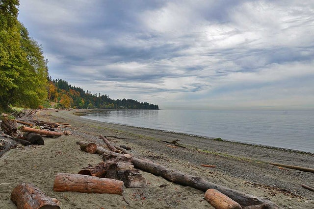 2028 OCEAN BEACH ESPLANADE - Gibsons & Area House with Acreage for sale(R2006291) #10