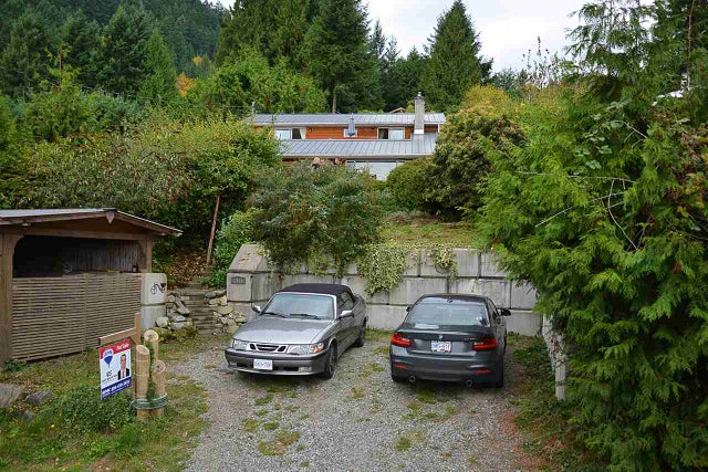1115 POINT ROAD - Gibsons & Area House/Single Family for sale, 3 Bedrooms (R2007640) #17