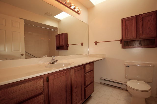 19 767 NORTH ROAD - Gibsons & Area Townhouse for sale, 2 Bedrooms (R2013565) #12