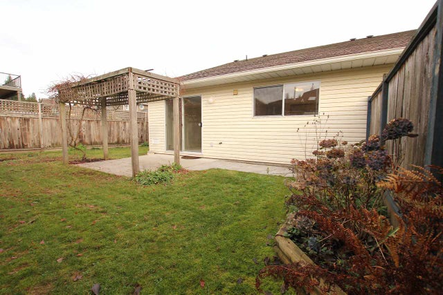 19 767 NORTH ROAD - Gibsons & Area Townhouse for sale, 2 Bedrooms (R2013565) #3