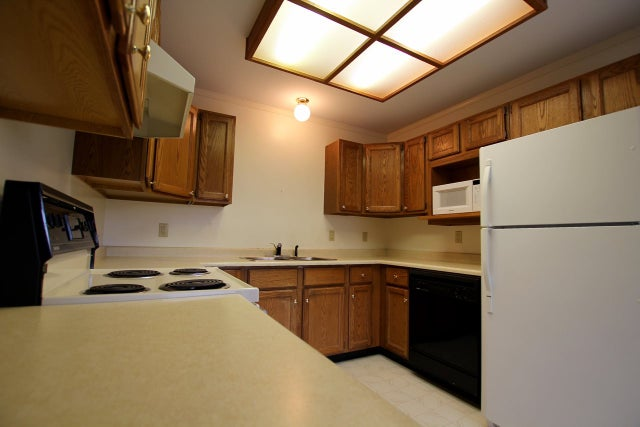 19 767 NORTH ROAD - Gibsons & Area Townhouse for sale, 2 Bedrooms (R2013565) #5
