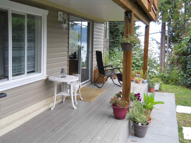787 MARINE DRIVE - Gibsons & Area House/Single Family for sale, 3 Bedrooms (R2015222) #16