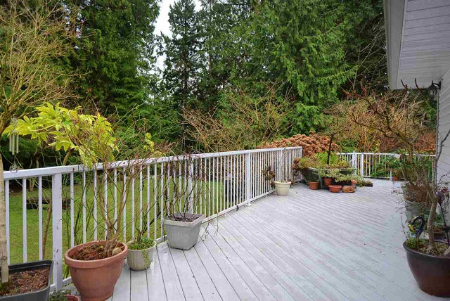102 CLARK ROAD - Gibsons & Area House/Single Family for sale, 3 Bedrooms (R2021652) #4