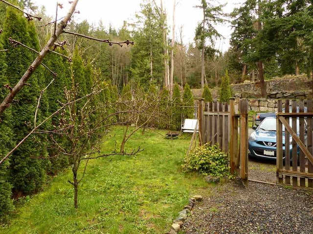 949 VILLAGE DRIVE - Bowen Island House/Single Family for sale, 3 Bedrooms (R2042315) #17