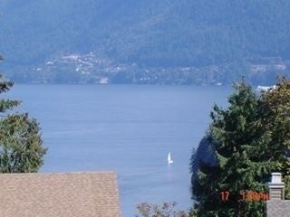 949 VILLAGE DRIVE - Bowen Island House/Single Family for sale, 3 Bedrooms (R2042315) #1