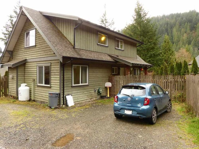 949 VILLAGE DRIVE - Bowen Island House/Single Family for sale, 3 Bedrooms (R2042315) #9