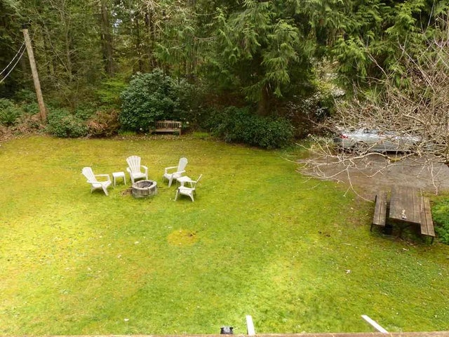 3186 HANSEN ROAD - Roberts Creek House with Acreage for sale, 3 Bedrooms (R2049665) #18