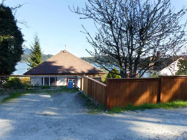 511 MARINE DRIVE - Gibsons & Area House/Single Family for sale, 2 Bedrooms (R2051499) #16
