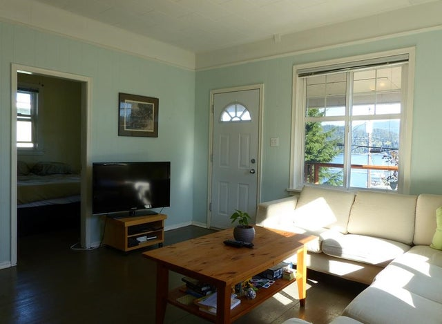511 MARINE DRIVE - Gibsons & Area House/Single Family for sale, 2 Bedrooms (R2051499) #19