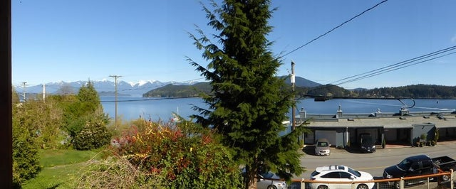 511 MARINE DRIVE - Gibsons & Area House/Single Family for sale, 2 Bedrooms (R2051499) #4
