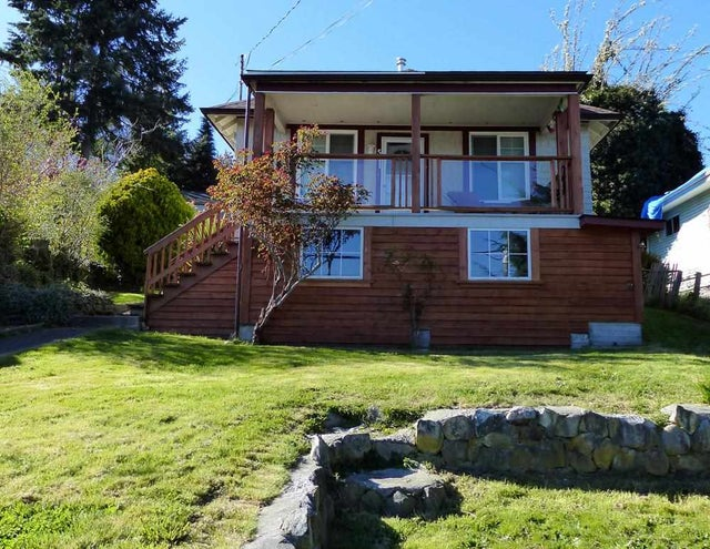 511 MARINE DRIVE - Gibsons & Area House/Single Family for sale, 2 Bedrooms (R2051499) #5