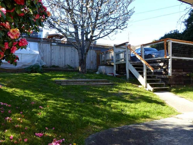 511 MARINE DRIVE - Gibsons & Area House/Single Family for sale, 2 Bedrooms (R2051499) #6