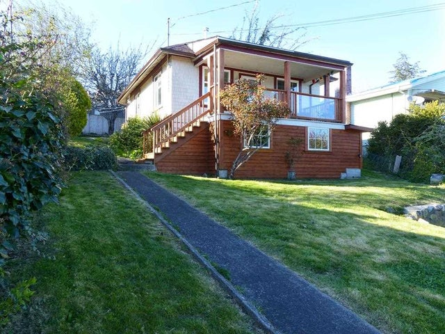 511 MARINE DRIVE - Gibsons & Area House/Single Family for sale, 2 Bedrooms (R2051499) #7