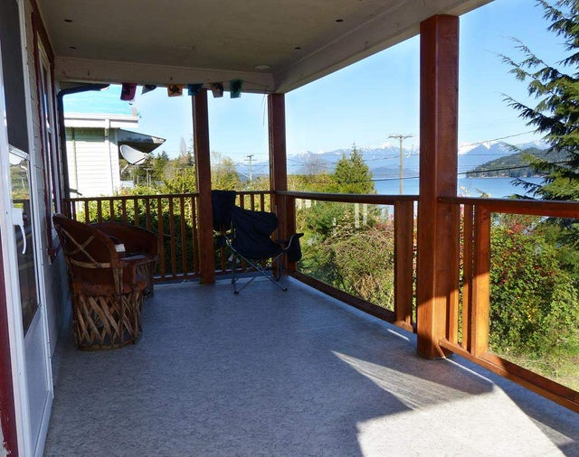 511 MARINE DRIVE - Gibsons & Area House/Single Family for sale, 2 Bedrooms (R2051499) #8