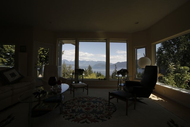 1611 NORTH ROAD - Gibsons & Area House/Single Family for sale, 4 Bedrooms (R2063824) #14