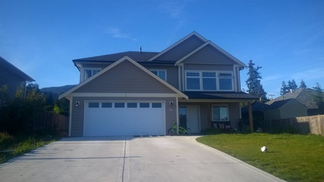 776 CELESTIAL PLACE - Gibsons & Area House/Single Family for sale, 5 Bedrooms (R2071935) #1