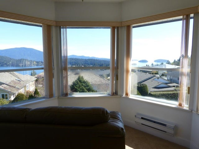 518 EAGLECREST DRIVE - Gibsons & Area House/Single Family for sale, 5 Bedrooms (R2097072) #16
