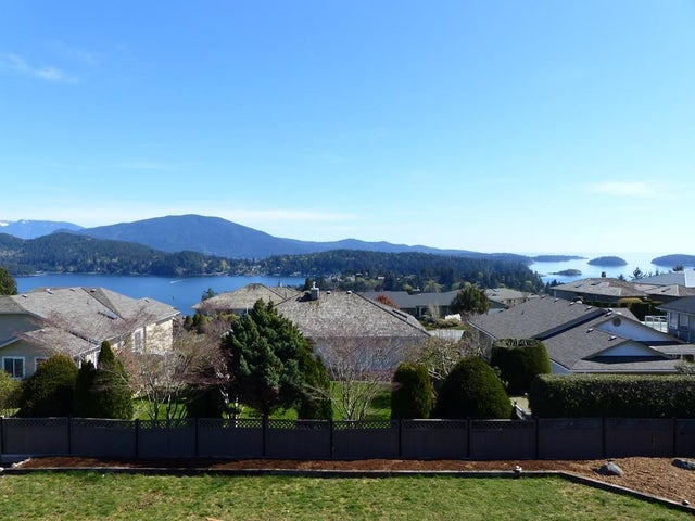 518 EAGLECREST DRIVE - Gibsons & Area House/Single Family for sale, 5 Bedrooms (R2097072) #2