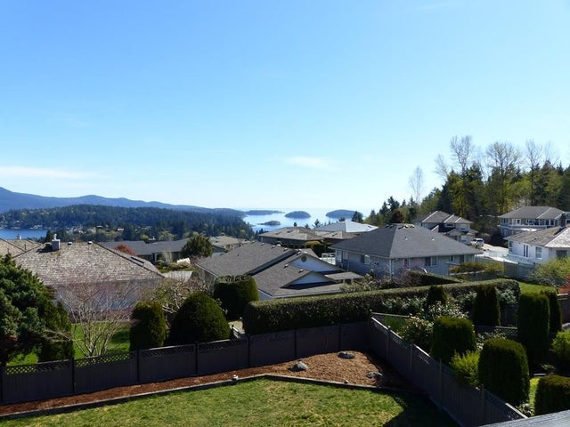 518 EAGLECREST DRIVE - Gibsons & Area House/Single Family for sale, 5 Bedrooms (R2097072) #5