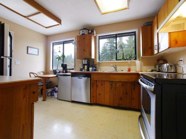 159 PRATT ROAD - Gibsons & Area House/Single Family for sale, 5 Bedrooms (R2105451) #13