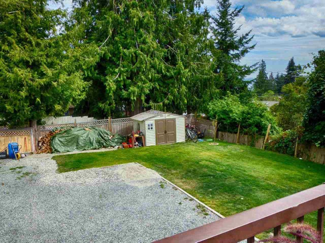 159 PRATT ROAD - Gibsons & Area House/Single Family for sale, 5 Bedrooms (R2105451) #2