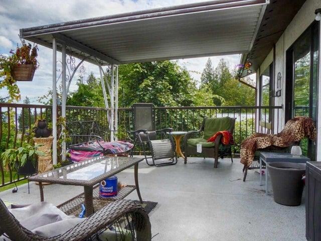 159 PRATT ROAD - Gibsons & Area House/Single Family for sale, 5 Bedrooms (R2105451) #3