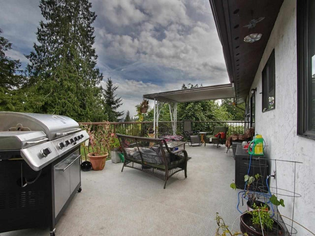 159 PRATT ROAD - Gibsons & Area House/Single Family for sale, 5 Bedrooms (R2105451) #4