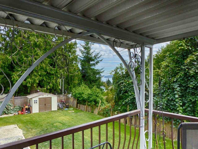 159 PRATT ROAD - Gibsons & Area House/Single Family for sale, 5 Bedrooms (R2105451) #5