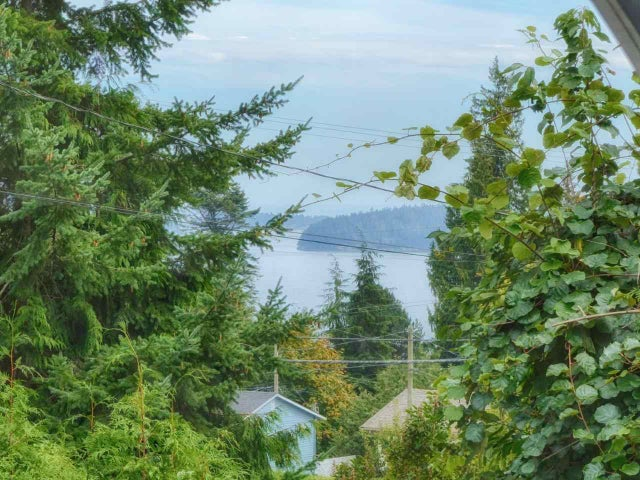 159 PRATT ROAD - Gibsons & Area House/Single Family for sale, 5 Bedrooms (R2105451) #6