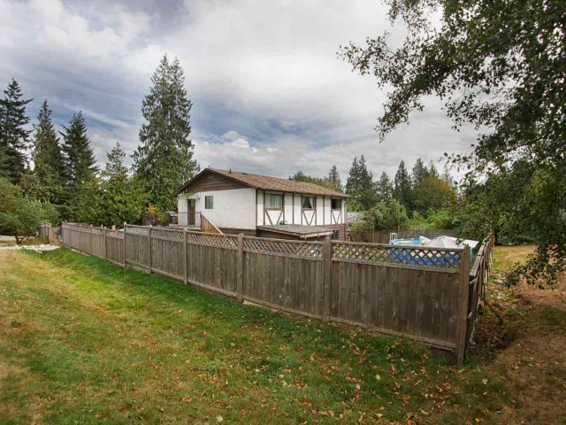159 PRATT ROAD - Gibsons & Area House/Single Family for sale, 5 Bedrooms (R2105451) #7