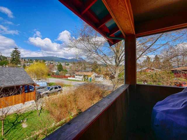 657 DOUGALL ROAD - Gibsons & Area House/Single Family for sale, 3 Bedrooms (R2152073) #6