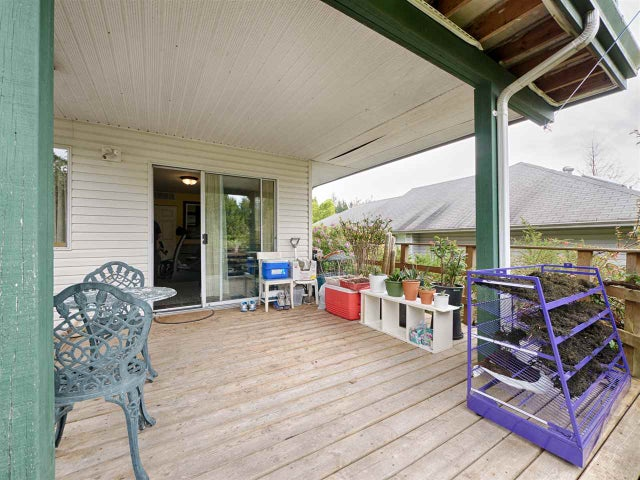473 OCEAN VIEW DRIVE - Gibsons & Area House/Single Family for sale, 5 Bedrooms (R2166064) #18