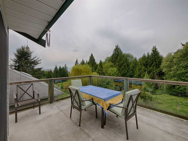 473 OCEAN VIEW DRIVE - Gibsons & Area House/Single Family for sale, 5 Bedrooms (R2166064) #3