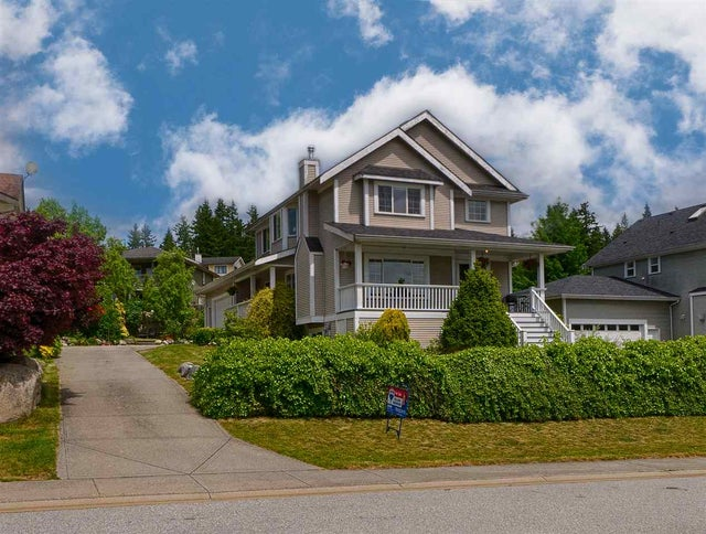 6352 JASPER ROAD - Sechelt District House/Single Family for sale, 4 Bedrooms (R2173395) #1