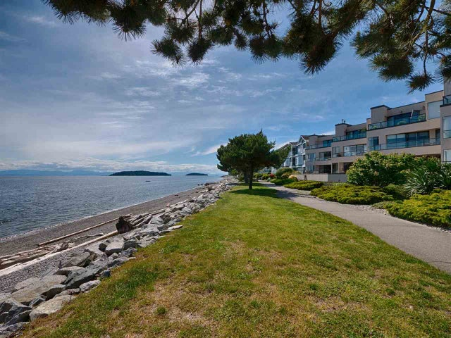 205 5477 WHARF AVENUE - Sechelt District Apartment/Condo for sale, 3 Bedrooms (R2173397) #19