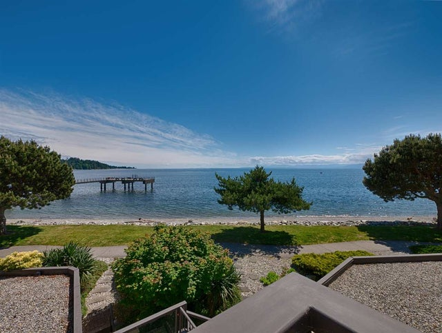 205 5477 WHARF AVENUE - Sechelt District Apartment/Condo for sale, 3 Bedrooms (R2173397) #3
