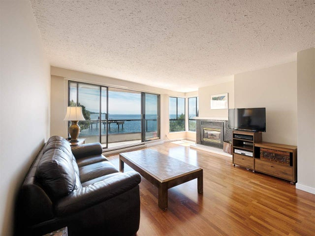 205 5477 WHARF AVENUE - Sechelt District Apartment/Condo for sale, 3 Bedrooms (R2173397) #5