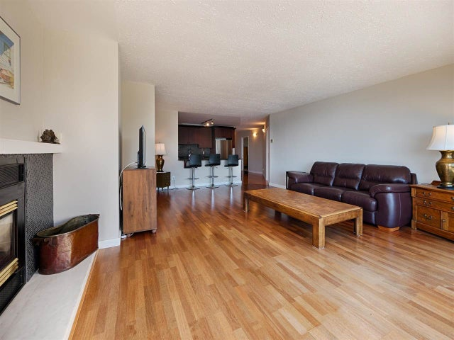 205 5477 WHARF AVENUE - Sechelt District Apartment/Condo for sale, 3 Bedrooms (R2173397) #6
