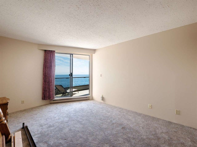 205 5477 WHARF AVENUE - Sechelt District Apartment/Condo for sale, 3 Bedrooms (R2173397) #9
