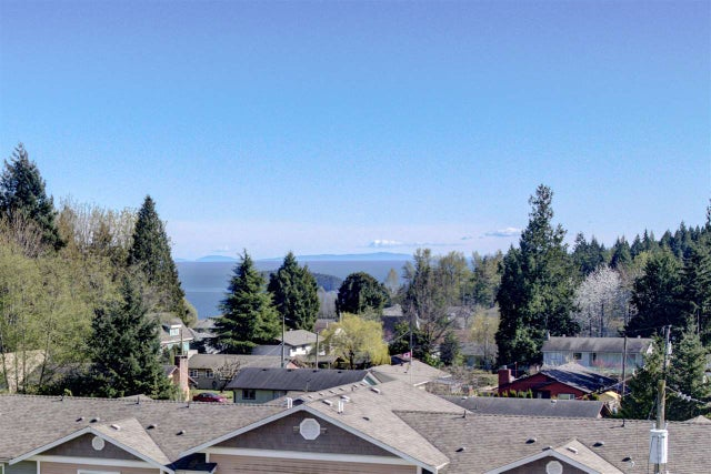 306 875 GIBSONS WAY - Gibsons & Area Apartment/Condo for sale, 2 Bedrooms (R2180246) #15