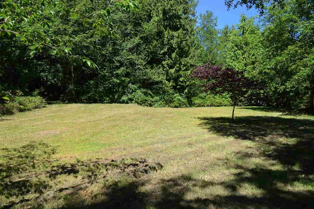 3194 HANSEN ROAD - Roberts Creek House with Acreage for sale, 3 Bedrooms (R2181582) #18
