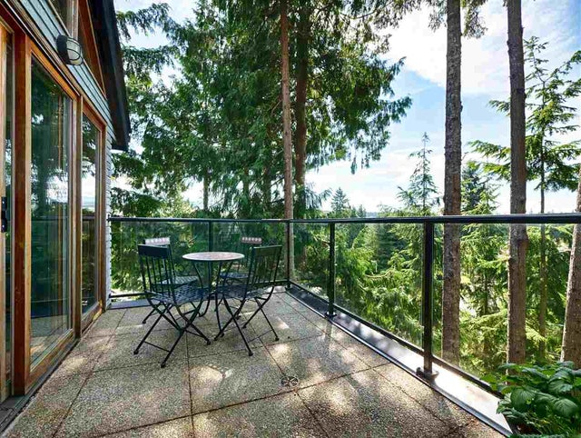 5677 SALMON DRIVE - Sechelt District House/Single Family for sale, 3 Bedrooms (R2196095) #9