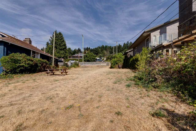 816 MARINE DRIVE - Gibsons & Area House/Single Family for sale, 2 Bedrooms (R2200954) #13