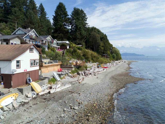 816 MARINE DRIVE - Gibsons & Area House/Single Family for sale, 2 Bedrooms (R2200954) #5