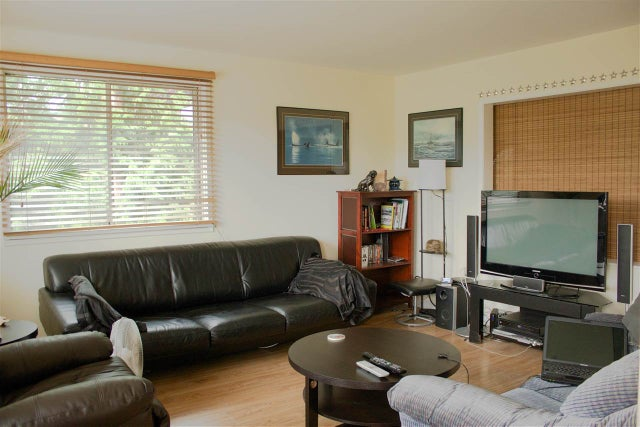 353 GLASSFORD ROAD - Gibsons & Area House/Single Family for sale, 1 Bedroom (R2203154) #2