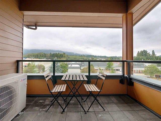 405 875 GIBSONS WAY - Gibsons & Area Apartment/Condo for sale, 1 Bedroom (R2204009) #19