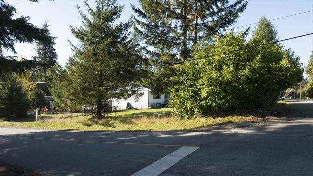 847 PARK ROAD - Gibsons & Area House/Single Family for sale, 3 Bedrooms (R2217881) #15