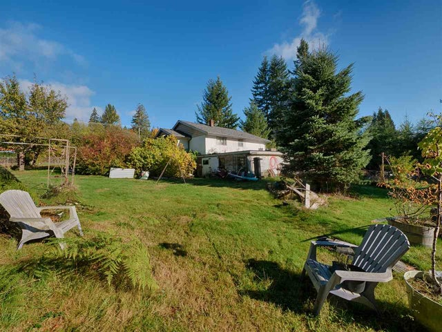 847 PARK ROAD - Gibsons & Area House/Single Family for sale, 3 Bedrooms (R2217881) #2