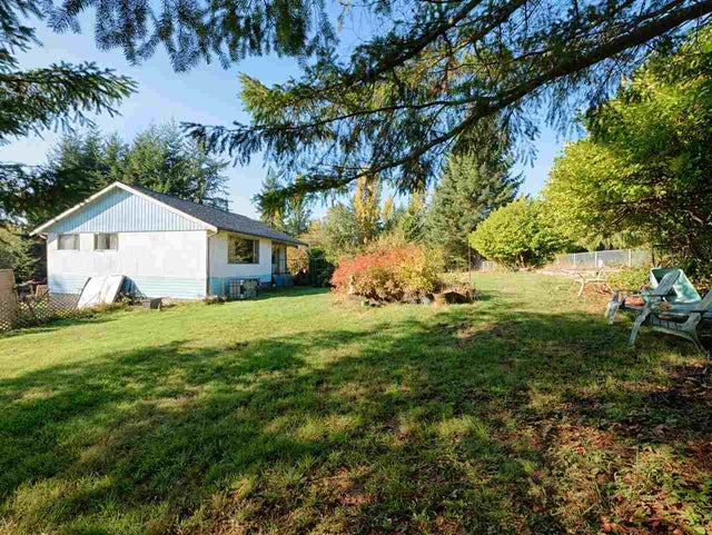 847 PARK ROAD - Gibsons & Area House/Single Family for sale, 3 Bedrooms (R2217881) #3