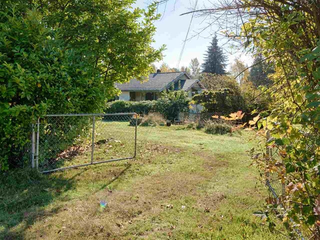 847 PARK ROAD - Gibsons & Area House/Single Family for sale, 3 Bedrooms (R2217881) #4